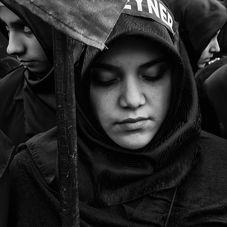 Ashura Jour23 by arslanalp