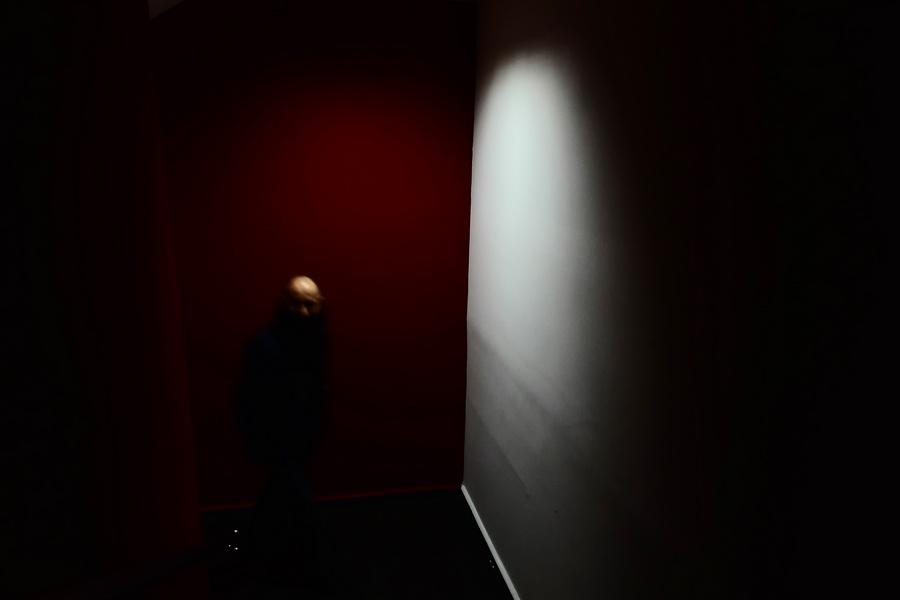 nosferatu by arslanalp