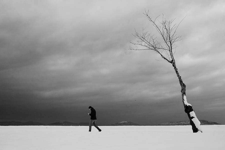 snowapp by arslanalp