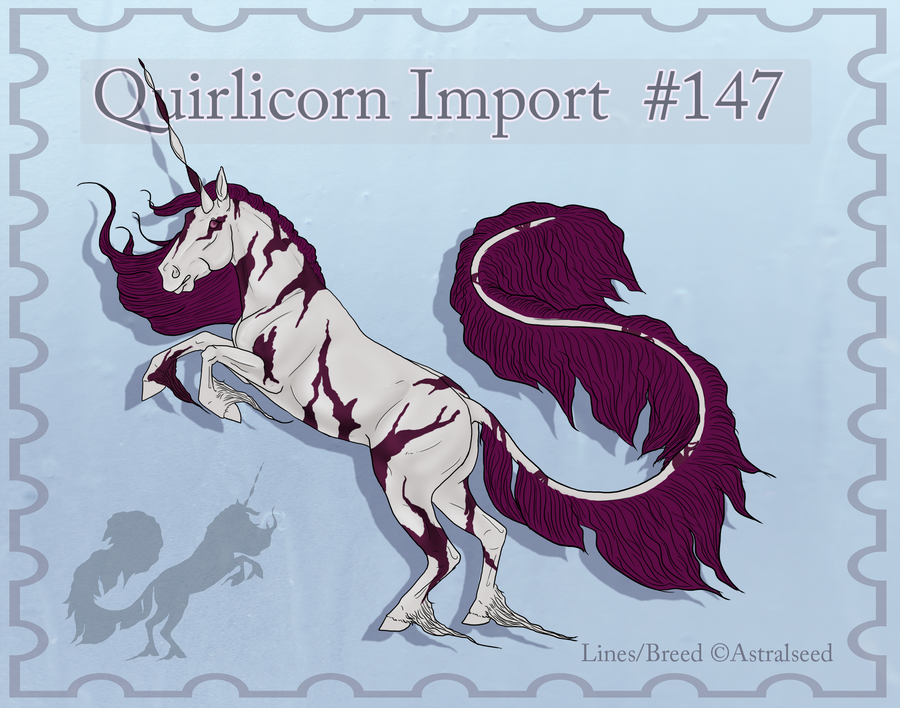 Import 147 by Astralseed