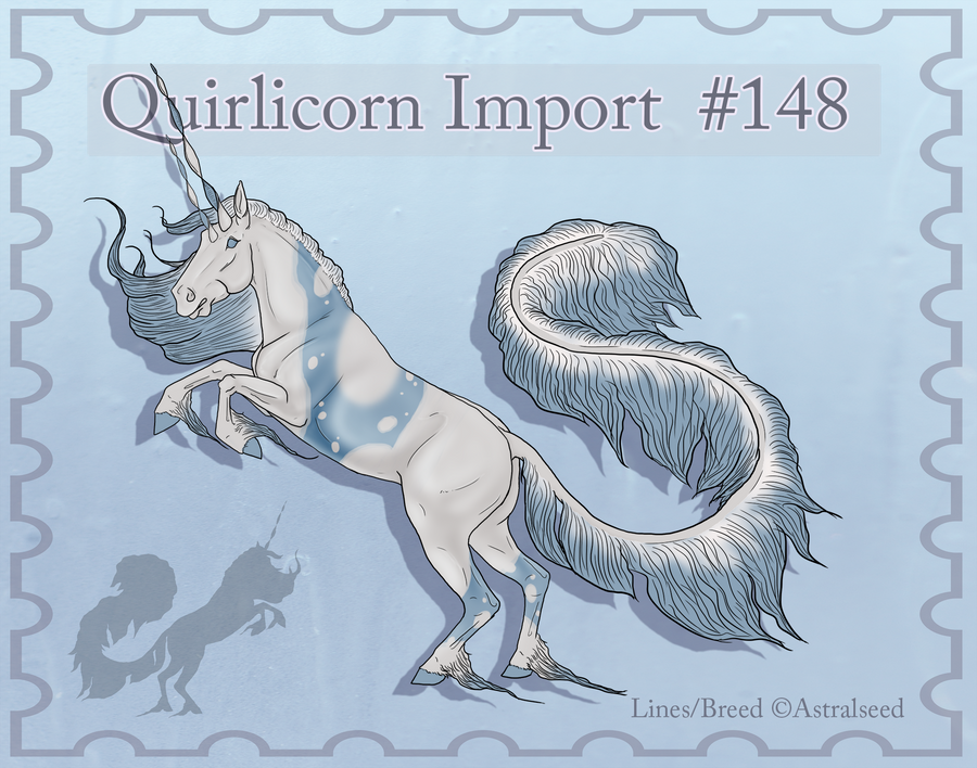 Import 148 by Astralseed