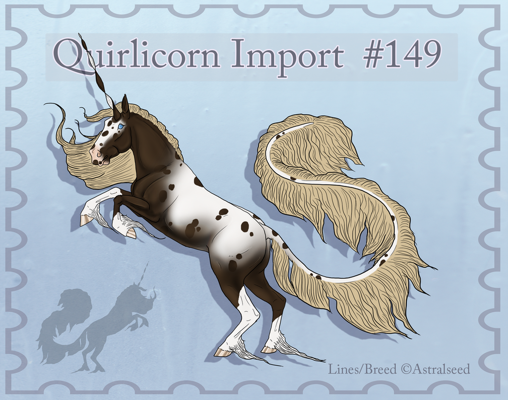 Import 149 by Astralseed