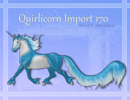 Import 170 by Astralseed