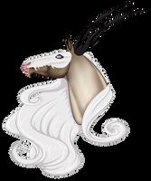 Arahvir - Commission by Astralseed