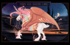 20685 - ASS Suicide Lane by Astralseed