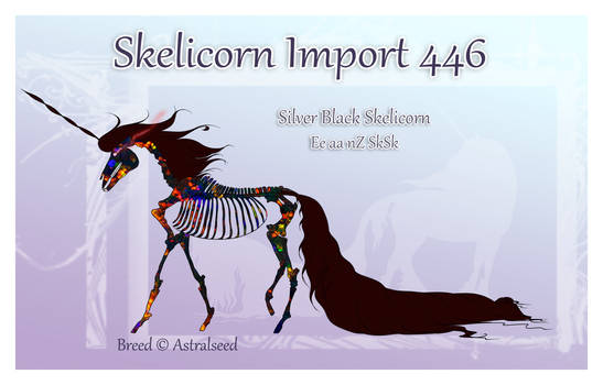 import446WIP