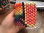 Kimmy's Nyan Cuff - 2