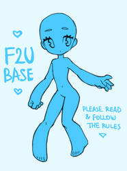 F2U base 4