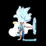 Talia - Princess of Xeris (loliRock)