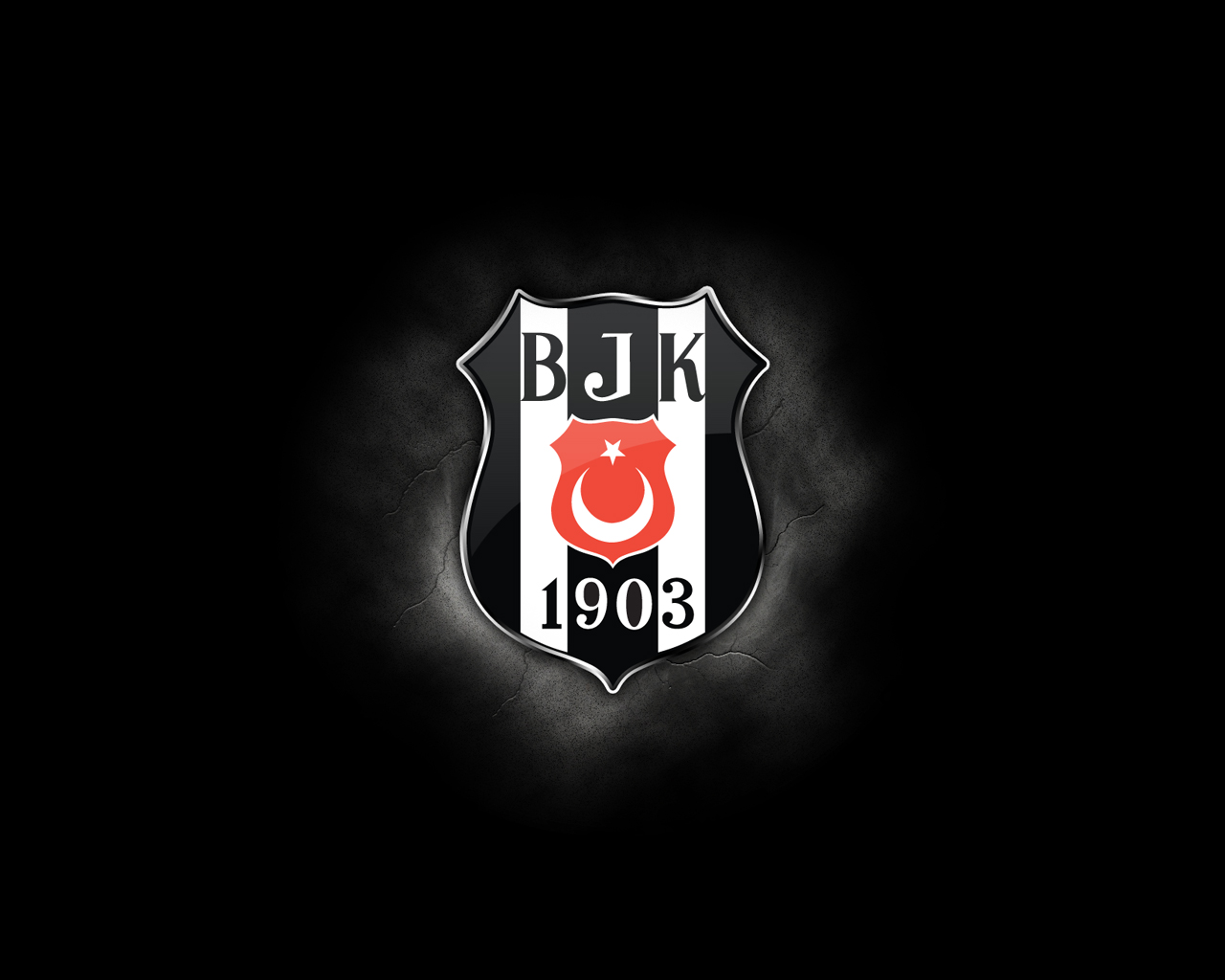 Besiktas JK - Black Eagle by serezsertac on DeviantArt