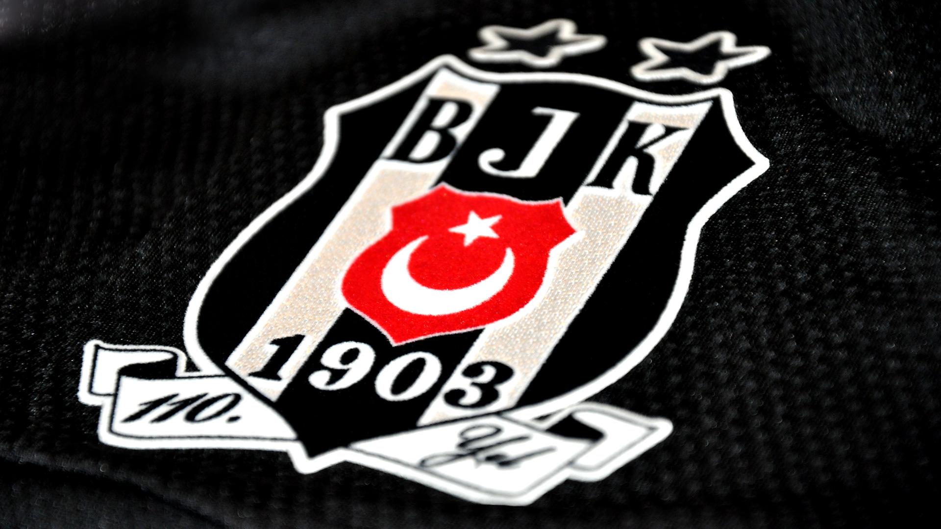 deviantART: More Like Besiktas 110. YIL Logo by AlimeL