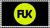 FUK stamp by SCIFIJACKRABBIT