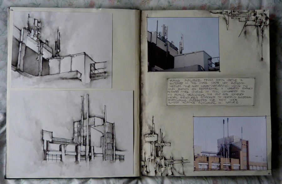 SB 2012 - 8 - Urban Ink studies by SCIFIJACKRABBIT