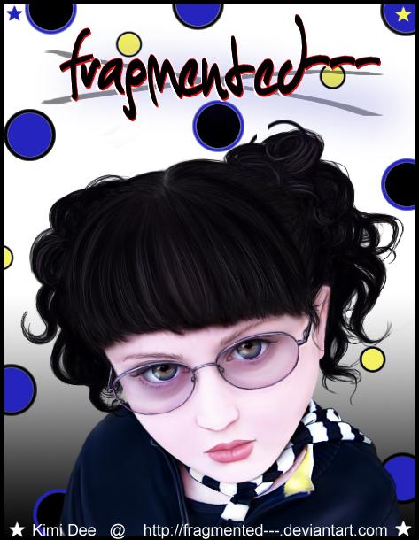 KimiSchaller's Profile Picture