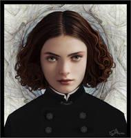 Hypnotic by KimiSchaller