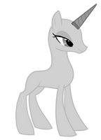 .-Pony Base-. Base #3 by SH0STAKOVlTCH