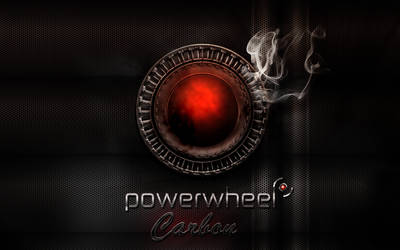 powerwheel Carbon