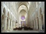 Cathedrale de Laon 2