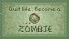 Quit life by nikkittie