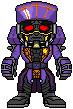 Kiva: Dogga Monster by Thunder025