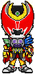 Kiva Emperor DoGaBaKi Form by Thunder025