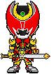 Zanvat Sword by Thunder025
