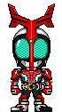 Trainer Cards - Page 8 Kamen_Rider_Kabuto_Hyper_Form_by_Thunder025