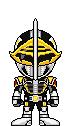 Kamen Rider Den-O Ax Form by Thunder025