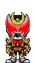 Trainer Cards - Page 8 Kamen_Rider_Kiva_Emperor_by_Thunder025