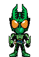 Tổng hợp Chibi Kamen Rider sưu tầm (Update OOO) Ooo_gatakiriba_combo_by_thunder025-d2uiy5h