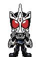 OOO Sagohzo Combo by Thunder025