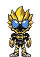 Tổng hợp Chibi Kamen Rider sưu tầm (Update OOO) Ooo_latorartar_combo_by_thunder025-d33bvkp