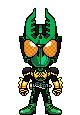 Tổng hợp Chibi Kamen Rider sưu tầm (Update OOO) Kamen_rider_ooo_gatatoraba_by_thunder025-d34b750