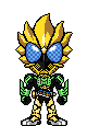 Tổng hợp Chibi Kamen Rider sưu tầm (Update OOO) Kamen_rider_ooo_lakiritar_by_thunder025-d37w6bu