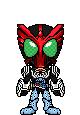 Tổng hợp Chibi Kamen Rider sưu tầm (Update OOO) Kamen_rider_ooo_takagorita_by_thunder025-d39xxq8