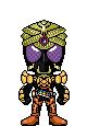 Tổng hợp Chibi Kamen Rider sưu tầm (Update OOO) Ooo_brakawani_combo_by_thunder025-d3ijkls