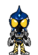 OOO Shagoritar by Thunder025