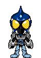 Tổng hợp Chibi Kamen Rider sưu tầm (Update OOO) Ooo_shagorita_by_thunder025-d41fv16