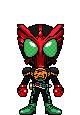 Tổng hợp Chibi Kamen Rider sưu tầm (Update OOO) Ooo_takagarooba_by_thunder025-d41r60u