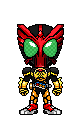 Tổng hợp Chibi Kamen Rider sưu tầm (Update OOO) Ooo_takatoragaroo_by_thunder025-d41r64x