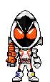 Tổng hợp Chibi Kamen Rider sưu tầm (Update OOO) Fourze_rocket_module_by_thunder025-d4hjdaj