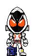 Tổng hợp Chibi Kamen Rider sưu tầm (Update OOO) Fourze_launcher_module_by_thunder025-d4hjdcd