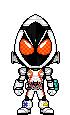 Tổng hợp Chibi Kamen Rider sưu tầm (Update OOO) Fourze_parachute_module_by_thunder025-d4hjdvf