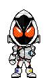 Tổng hợp Chibi Kamen Rider sưu tầm (Update OOO) Fourze_shield_module_by_thunder025-d4n1jh7