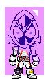Tổng hợp Chibi Kamen Rider sưu tầm (Update OOO) Fourze_stealth_module_by_thunder025-d4ug6sr