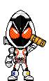 Tổng hợp Chibi Kamen Rider sưu tầm (Update OOO) Fourze_hammer_module_by_thunder025-d4ugctx