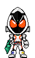 Fourze Scoop Module by Thunder025