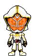 Shiroi Mahoutsukai by Thunder025