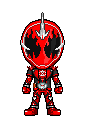 Kamen Rider Ghost Toucon Boost Damashii by Thunder025