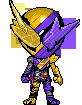 Kamen Rider Build NinninComic Form by Thunder025